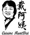 Aunt Dai
